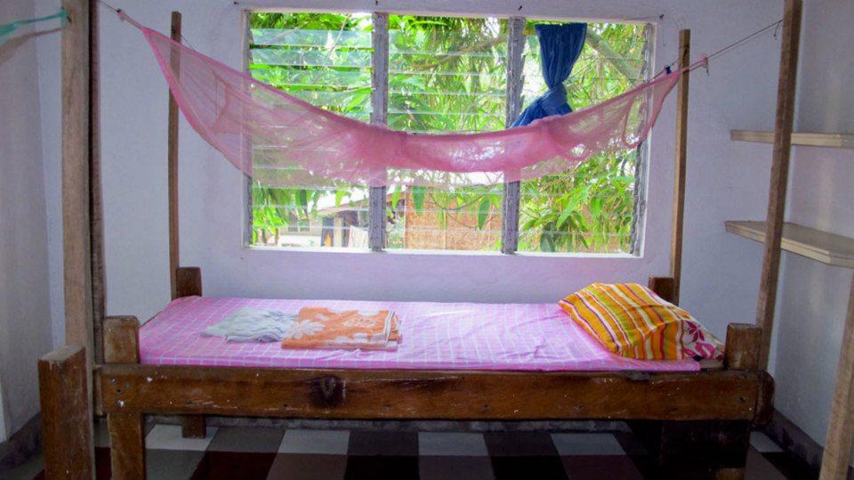 Dorm 4.jpg