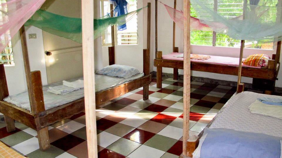 Dorm3.jpg