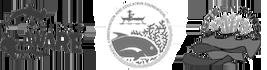 affiliate_logo_holder